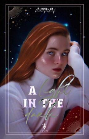 a lιgнт ιn тнe darĸ ➳ avengers age of ultron ✓ [1] by HeartOfAChief