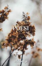 poesi av lillaelsa