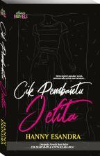 CIK PEMBANTU JELITA by dearnovels