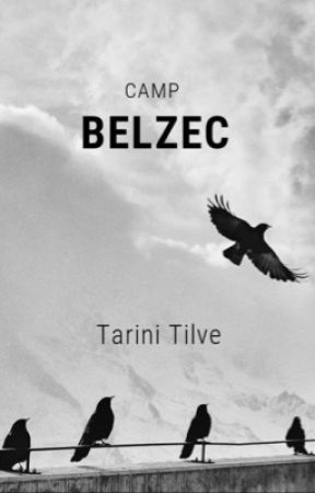 Camp Belzec by Tarinitilve