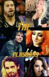 The Playboys ( PCB and The Shield)  cover
