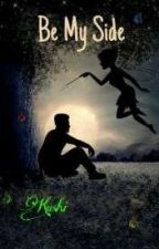Be My Side by arnavkushi815