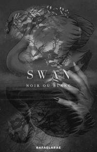 SWAN [Completed] cover