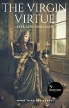 The Virtue cover