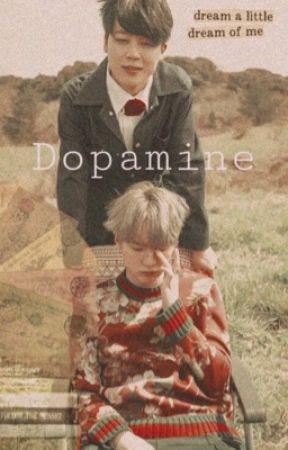 [Yoonmin] - Dopamine by jungshook31
