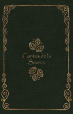 Les Contes de la Source by Rituhell