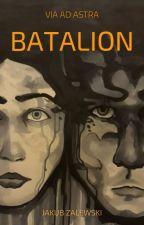 Batalion by zalewsky1