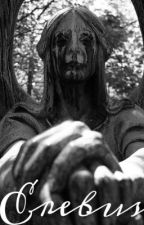 Erebus by demonsspit