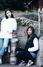 Until You Came #Mitzu (Completed)  by MilcaDormido