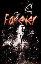 Forever ( +18<->Gay) by sempaisen