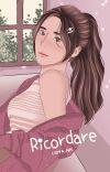 RICORDARE cover