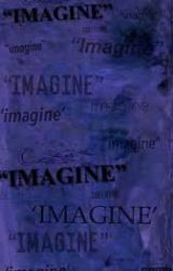 Book of Imagines by ItsArielWhitmer
