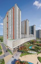 Brigade New Launch Apartment in Varthur by edensereneutopia