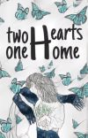 TWO HEARTS, ONE HOME // Harry Styles cover