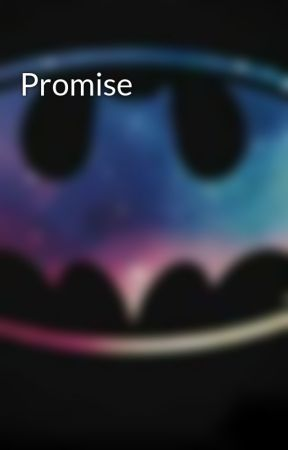 Promise by Greek_Gods101