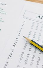 Examen by examen1010