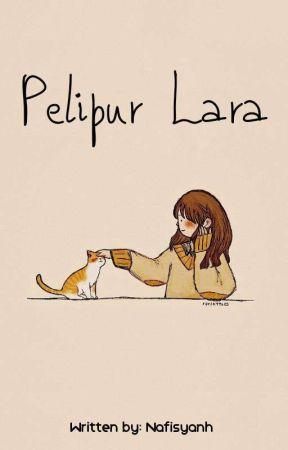 Pelipur Lara [END] ✔️ by SpringBliss