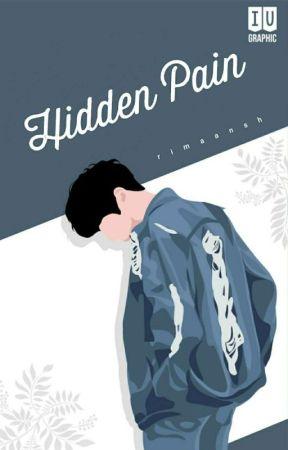 Eithar by rimaansh