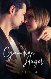 -Guardian Angel- cover