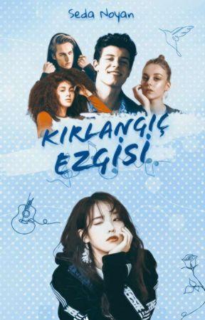 KIRLANGIÇ EZGİSİ by sedanoyan