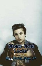Stone Cold Livin' (Teacher Frank Iero x Reader) by Dizzy_Star_77