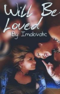 Will Be Loved {Dantana} cover