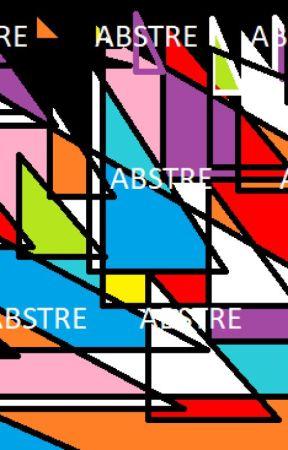 Abstre by Obsesif_Daktilo