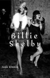 Billie Shelby cover