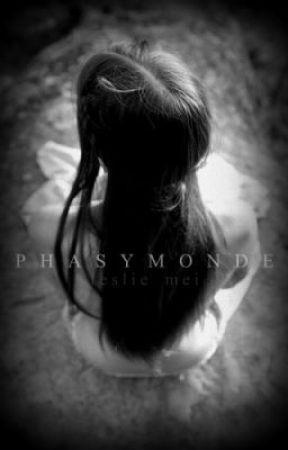 Phasymonde by Hiboux