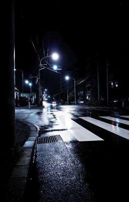 Đọc truyện NamMin   Khi sự điên rồ ập đến [Trans]