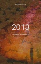2013 by preludeine