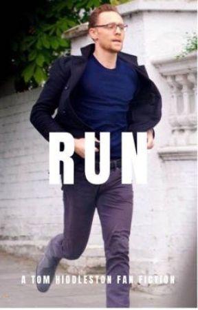 Run // Tom Hiddleston Story by natalzs