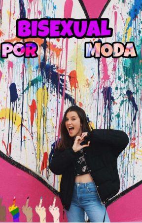 Bisexual Por Moda by aanee1992