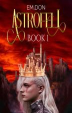 ASTROFELL by EscapingRL