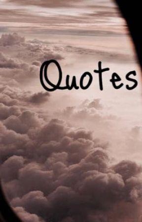 Quotes by kon_stav