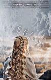 Sulit  [ Ben Solo ] cover