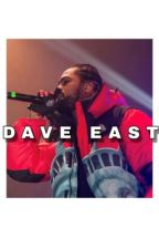 EXPLICIT| Dave East Imagines| by slurpkeith