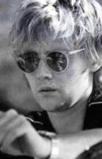 30 reasons why - Roger Taylor by Earthscitizen1