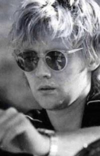 30 reasons why - Roger Taylor cover