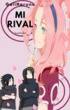 Mi Rival cover