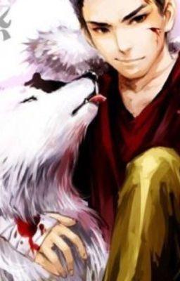 Sự quyến rũ của sói