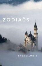 Zodiacs від collins_s