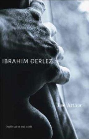 Ibrahim Derlez by Leo_Arthur
