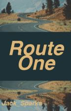 Route One by Jack_Sparks