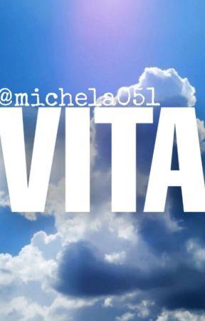 VITA by michela051