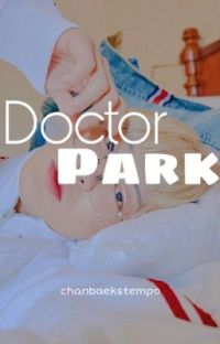 Doctor Park - Chanbaek/Baekyeol cover