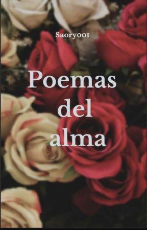 poemas del alma by saory001