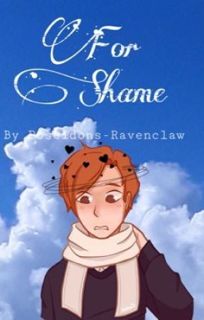 For Shame (Samuel Seabury x Reader) by Poseidons_Ravenclaw