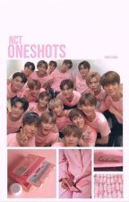 NCT SHIPS ONESHOTS by park-eloisa