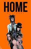 Home ▹ Nikki Sixx cover